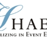 Houston Area Event Vendors & Professionals