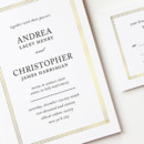 130x130 sq 1421871870026 park avenue wedding invite
