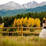 Estes Park Wedding Assocation