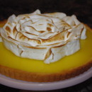 130x130 sq 1386306914520 lemon tart rose 00