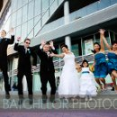 130x130 sq 1300950207693 rosevoytekweddingvancouverconventioncentre