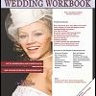 Seattle Wedding Workbook