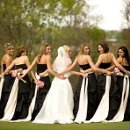 130x130 sq 1320854461065 bridesmaidsoncourse