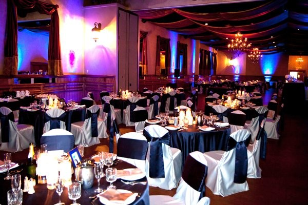 115 Bourbon Street Wedding Ceremony Amp Reception Venue