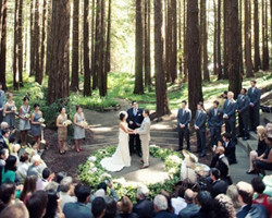 Uc botanical garden reviews ratings wedding ceremony reception venue california san for Berkeley botanical garden wedding