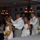 130x130 sq 1416263098038 chris  nicole wedding pic 3