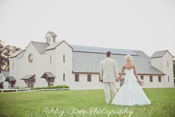 The Fair Barn, Wedding Ceremony & Reception Venue, North ...
