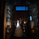 130x130 sq 1357929935456 ottawaweddingphotography1