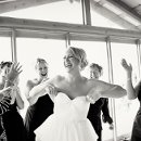 130x130 sq 1357929937779 penderislandwedding1