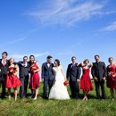 130x130 sq 1357929945855 torontoweddingphotography002