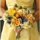 130x130 sq 1283314887807 bouquets