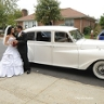 Always in Style Limos Inc.