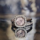 130x130 sq 1389641937959 pink engagement ring emilykuphoto 00