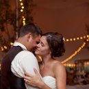 130x130 sq 1359746043065 weddingcouplemadchickenstudios1