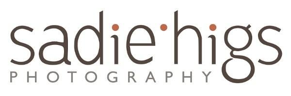 Sadie Higs Photography Wedding Photography North