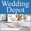 130x130 sq 1262838584408 weddingdepotprofile