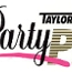 Taylor Rental Center Party Plus