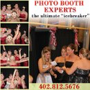 130x130 sq 1262831683918 photoboothrental