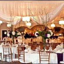 Stokesay Castle Venue Reading Pa Weddingwire