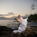 130x130 sq 1396310753621 honolulu wedding photographer joseph esser 3 of