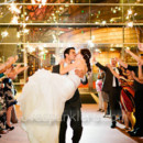 130x130 sq 1380143588884 weddingsparklers wm