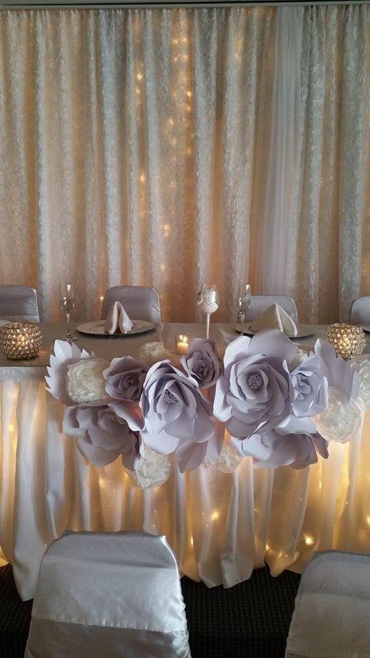 Elegant Beginnings Reviews Amp Ratings Wedding Event