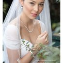 130x130 sq 1268619222333 bridalbrochure