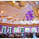 130x130 sq 1431996597461 tsvety latif wedding gallery5 0006