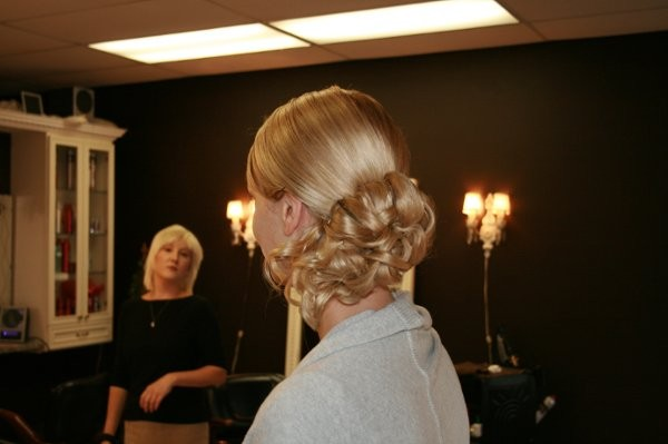 Hairapy salon wedding beauty health massachusetts for 700 salon hyannis