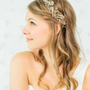130x130 sq 1421777859647 bridal hair piece davie and chiyo