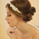 130x130 sq 1421778048779 wedding flower hair accessory davie and chiyo