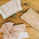 130x130 sq 1421778999126 custom bridal bridesmaid clutch clutches wedding a