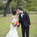 130x130 sq 1395539086750 colorful weddin