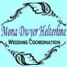 Mona Dwyer Helterline