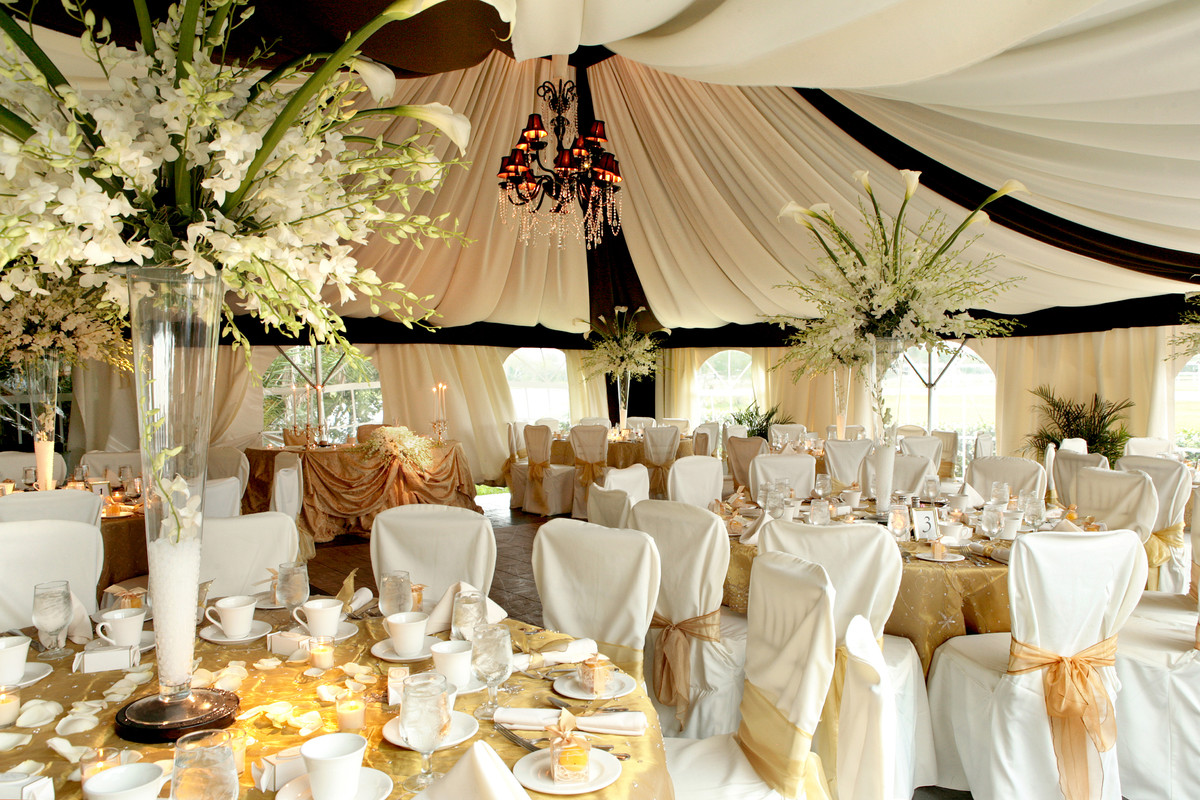 Coach House Banquet Hall Wedding Ceremony Amp Reception