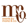 Events by Markz & Co.