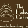 The Hudson Cakery