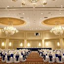 130x130 sq 1360694660365 stlouisweddings20131