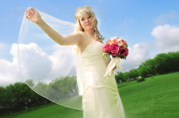Brooklyn bridal prom wedding dress attire michigan for Wedding dresses in kalamazoo mi