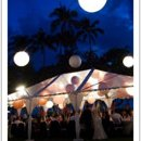 130x130 sq 1265309671329 weddingtent