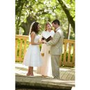 130x130 sq 1301778555927 wedding