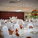 130x130 sq 1265395822789 wedding