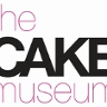 The Cake Museum