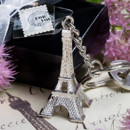 130x130 sq 1414078170683 eiffel tower keychain wedding favors