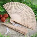 130x130 sq 1414078179109 sandalwood fan wedding favors