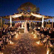 Monarch Beach Resort Venue Dana Point Ca Weddingwire