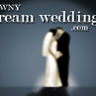 WNY Dream Weddings