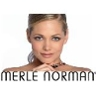 Merle Norman Cosmetics & Spa