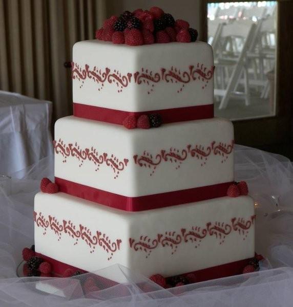 Wedding Cake Art And Design Center : Wedding Cake Art and Design Center Photos, Wedding Cake ...