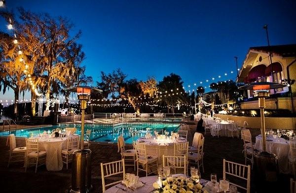 1200x1200 1395152586816 32f63a53af120d73697d09ceb5756f8 - florida beach wedding dresses